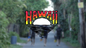 Hawaii (Film)