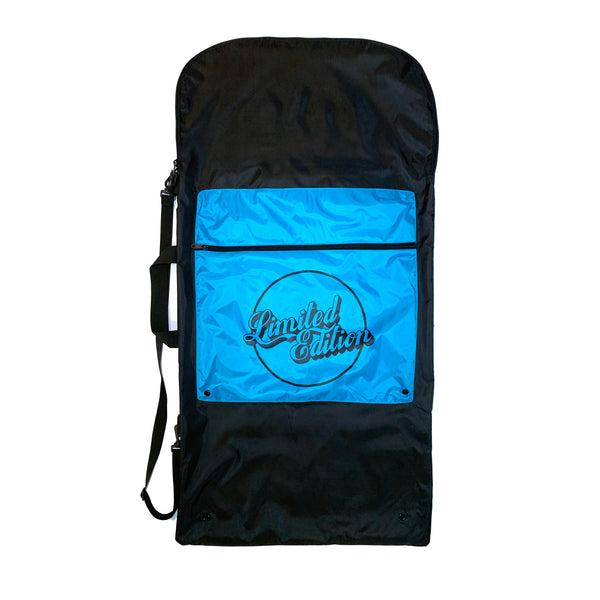 Limited Edition Basic Bodyboard Cover