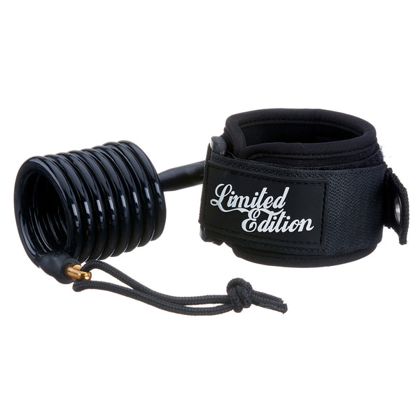 Sylock Wrist Leash
