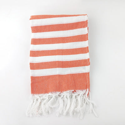 Turkish Beach Towel 2