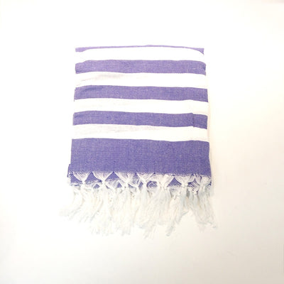 Turkish Beach Towel (Copy)