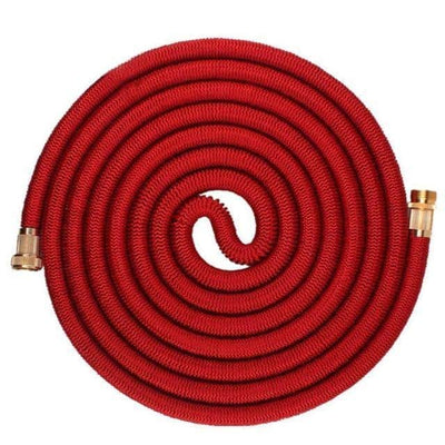 Telescopic Garden Hose - Expandable Hose