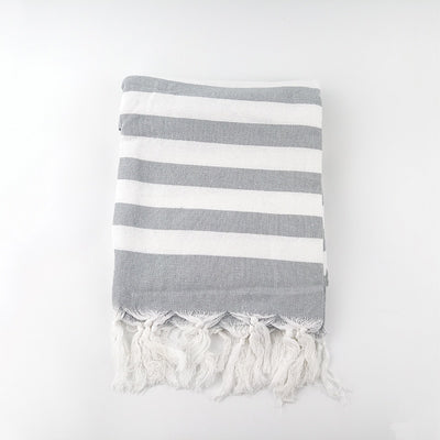 Turkish Beach Towel 3