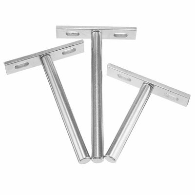 Metal Shelf Bracket - Shelf Support Brackets