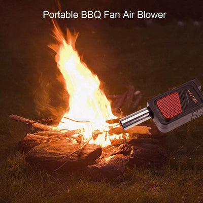 best fireplace bellows, bbq fan, hand crank blower, barbecue blower, electric charcoal starter, cooking with charcoal, charcoal bags, charcoal chimney starter, chimney starter, charcoal starter