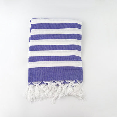 Turkish Beach Towel