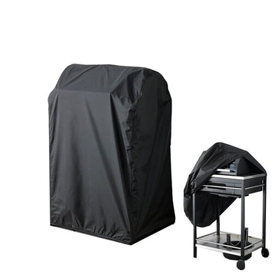 gas grill covers, gill cover, bbq cover, bbq grill covers, gas grill covers, universal grill covers, Universal Gas BBQ Grill Covers - Best Grills Accessories Cover, gas grill covers, grill accessories, grill cover, best grill cover