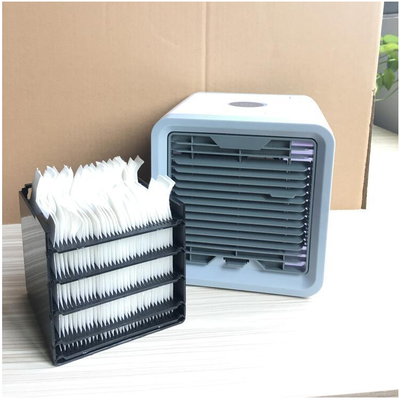 Personal Air Conditioner Replacement Filter