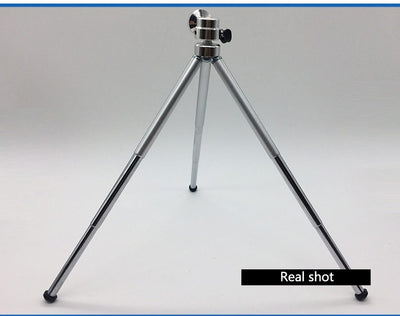 smartphone tripod, tripod stand for mobile, camera tripod, best iphone tripod, flexible tripod, best travel tripod, iPhone tripod, The Best Travel Tripod - Cell Phone Tripod