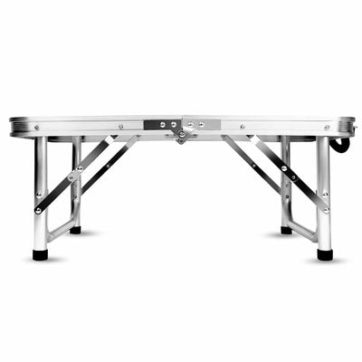 adjustable folding table, foldable table, folding camping table, folding picnic table, metal folding table, cheap folding tables, white folding table, outdoor folding table, aluminum folding table, portable folding table