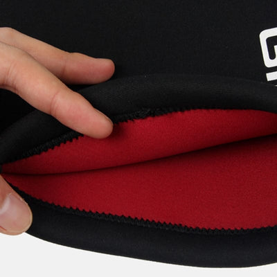 Warm Handlebar Mitts for Riding Road and Mountain Bike