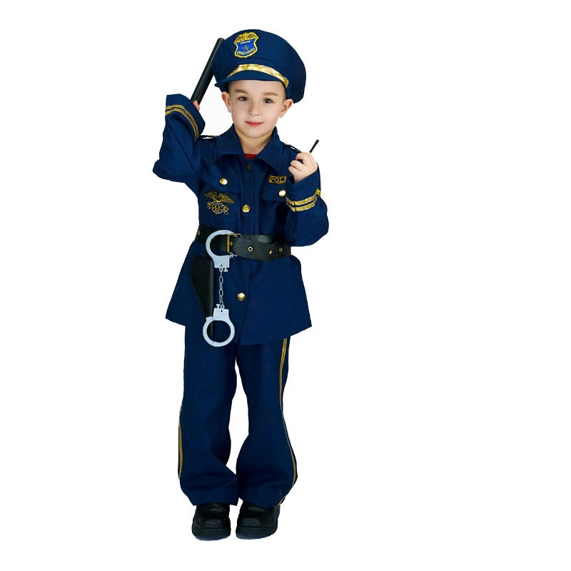 police kids, police costume, boys police costume, cop costume, cop Halloween costume, kids cop costume, police uniform for kids, Officer Costumes for Boys - Cop Halloween Costumes for kids