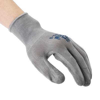Anti-Cutting and Antiskid Safety Gloves