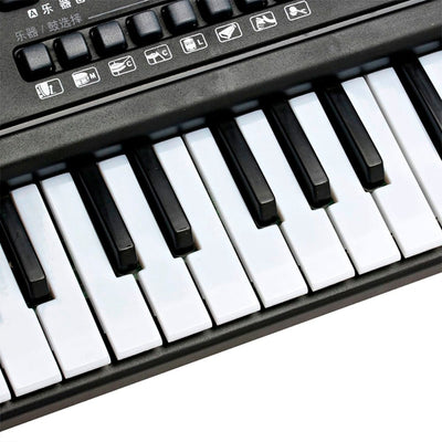 learn to play piano, best keyboard piano for kids, best piano keyboard for kids to learn on, kids keyboard, childrens keyboard, kids electronic keyboard, kids musical keyboard, kids keyboard piano, Electric Keyboard for Kids - Kids Musical Keyboard