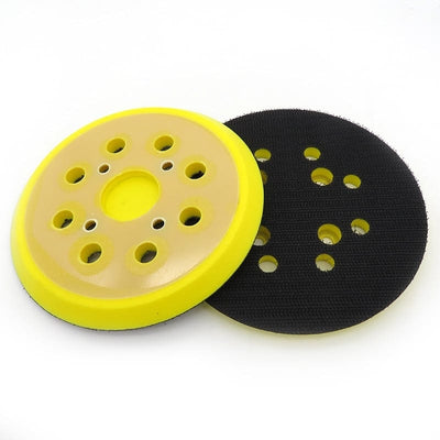 Back Up Sanding Pad for Electric Grinder