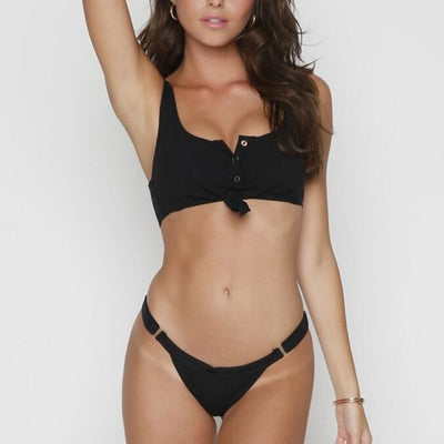 Sexy Women Bikini Bathing Suits