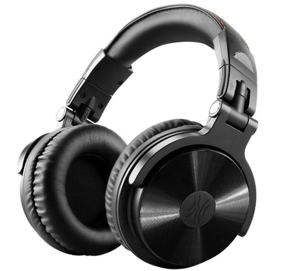 Oneodio Noise Cancelling Bluetooth Headphones