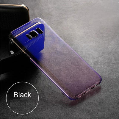 Aurora Case for Samsung Galaxy S6 and S6 Edge