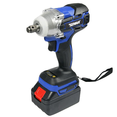 electric impact wrench, cordless impact wrench, battery impact wrench, best cordless impact wrench, Cordless Impact Wrench - Battery Impact Wrench