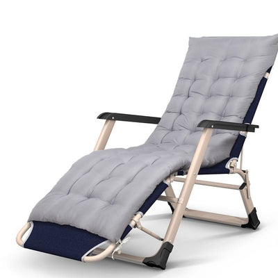 patio chaise lounge, cheap lounge chairs, folding lounge chair, folding camping chairs, folding beach chair, outdoor chaise lounge, outdoor lounge chairs, The Best Patio Chaise Lounge - Premium Folding Lounge Chair