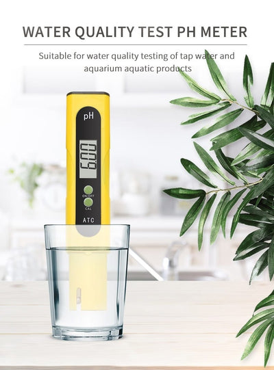 soil ph tester, soil ph meter, ph test kit, ph balance test, best soil ph tester, the ph scale, acid ph scale