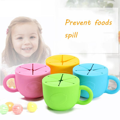 sippy cup, best sippy cup, sippy cup, spill proof cup, best sippy cup, best cups for toddlers, toddler cups, spill proof sippy cup