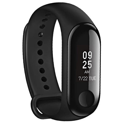 smart bracelet, smart wristband, bluetooth watch, smart android watch, smart watches for men, android smart watch for women, android wear watch, pebble watch, best sports watch