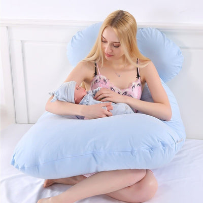 Pregnancy Pillow Bedding Full Body Pillow for Pregnant Women, Best Comfy Pregnancy U Shaped Maternity Full Body Pillow, full body pillow, best maternity pillow, best maternity pillow, pregnancy sleeping pillow, full body pillow, best pregnancy pillow, u shaped pillow, u shaped body pillow