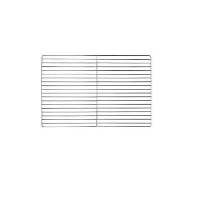 Stainless Steel Replacement Grill Grates - Iron Grate BBQ