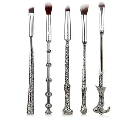 Pinceaux Brush Harry Potter