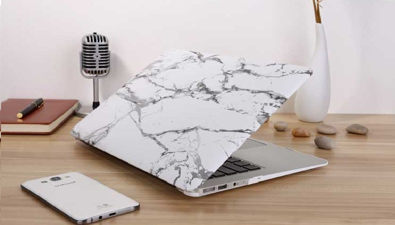 De 3 mooiste macbook cases van 2019