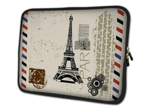 Uniquely Playful – Laptop Sleeves