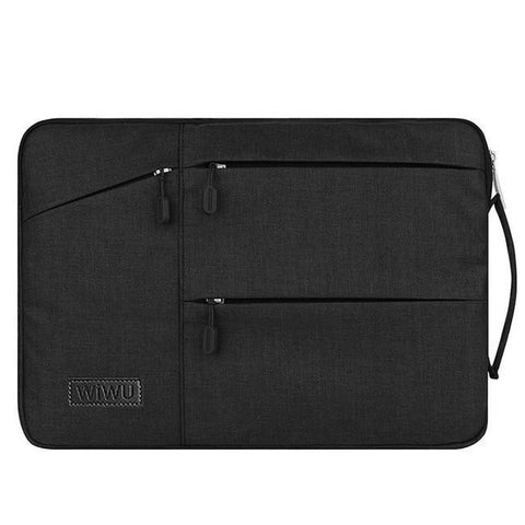 The Business Exec – Laptop Sleeve