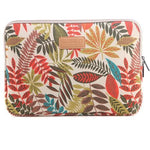 The Colorful Exotic – Laptop Sleeve wit