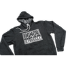 Honor The Struggle Sweatshirt