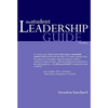 The Student Leadership Guide