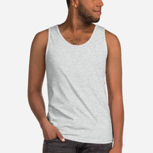 Load image into Gallery viewer, 2200 Ultra Cotton Tank Top with Tear Away Label