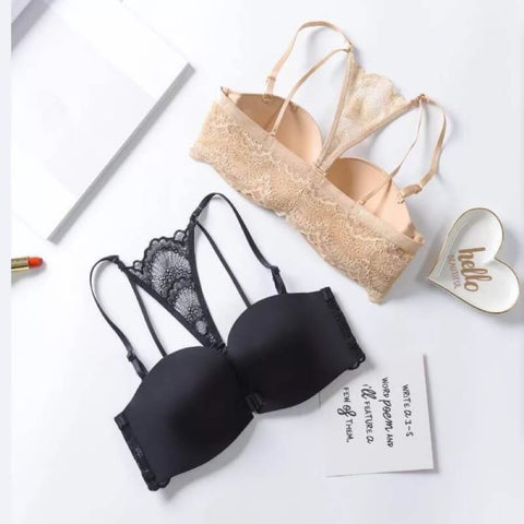 Fashion Bra