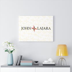John Lajara Canvas Gallery Wraps
