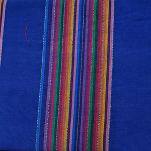 "Guatemalan Fabric 54"" Wide"