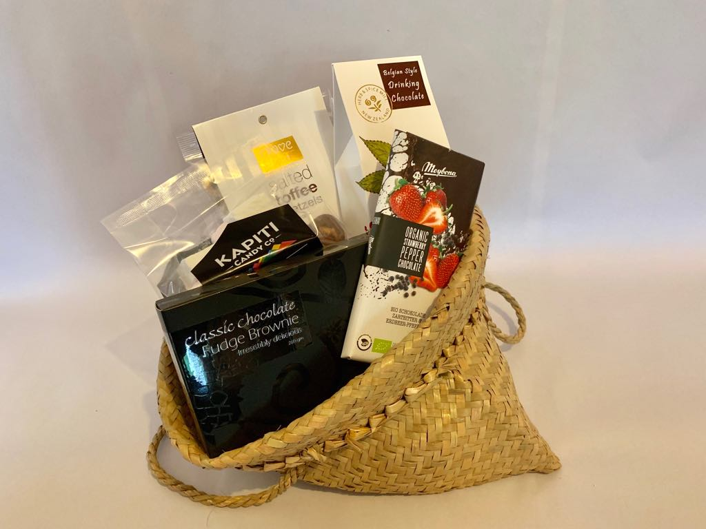 KETE SWEET TREAT HAMPER