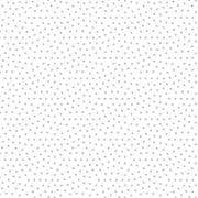 A Sea of Dots