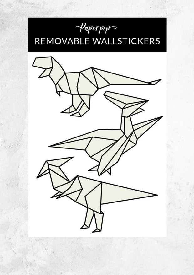 how to fold origami dinosaurs - Google Search | Dinosaur origami | 876x620