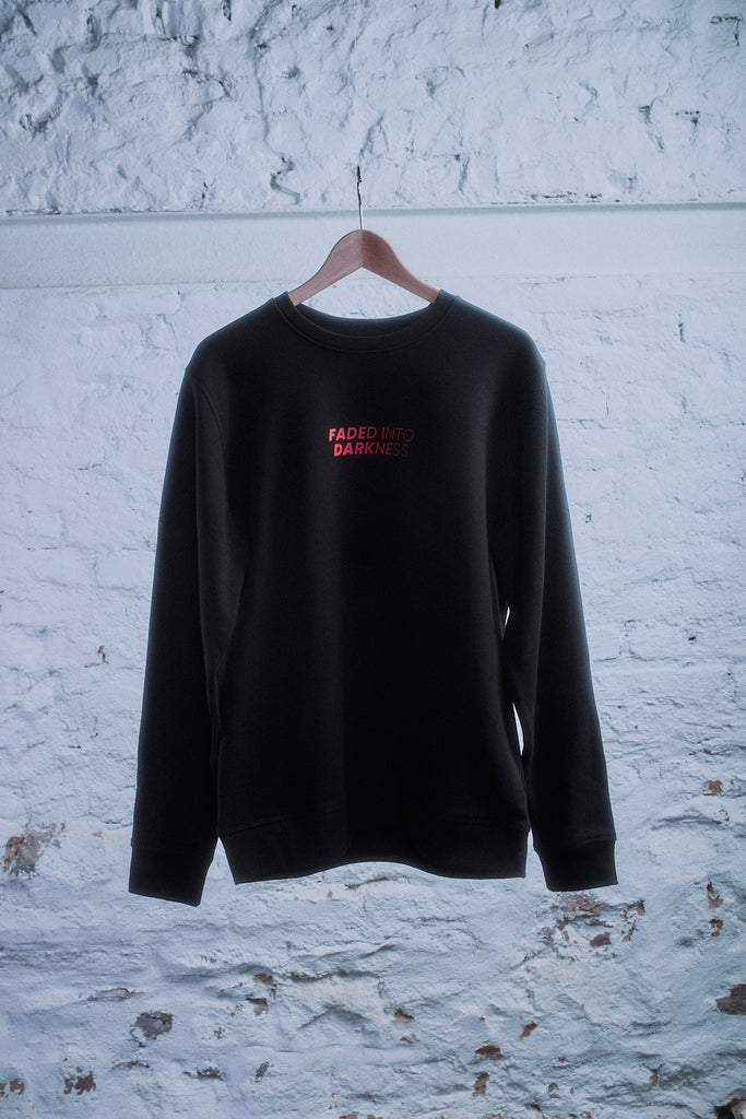 Boris Brejcha - Gravity 2 LIMITED EDITION Sweatshirt