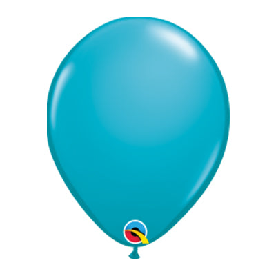 5 inch Latex Balloon - 25 Pack