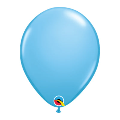 5 inch Latex Balloon - Single Balloon
