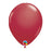11 inch Latex Balloon - 12 Pack