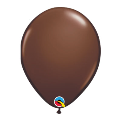 11 inch Latex Balloon - 25 Pack