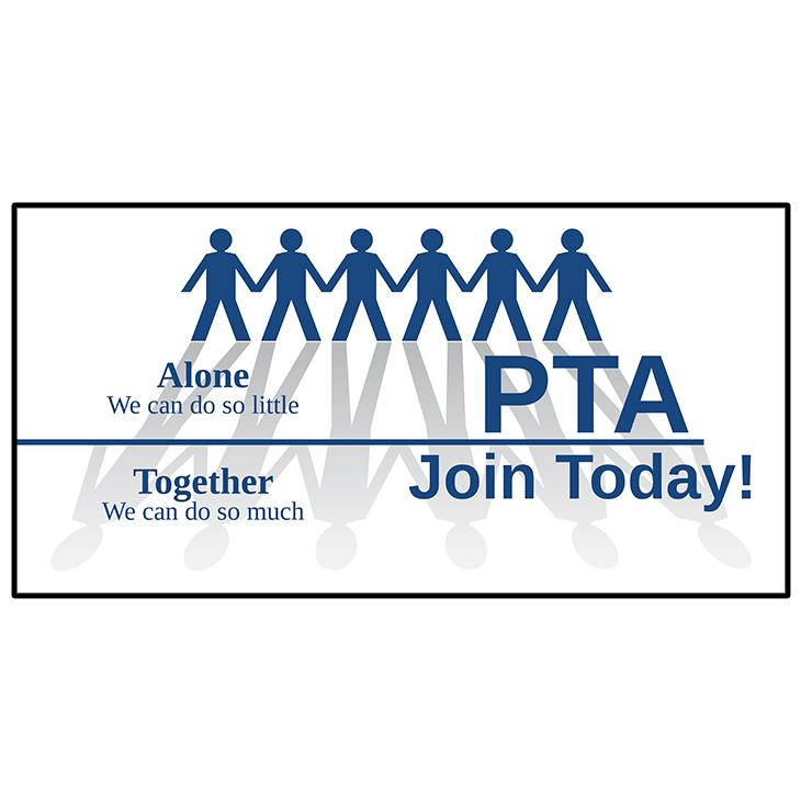 Join PTA Banner 36