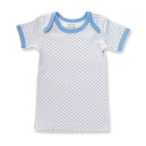 Little Boy Blue S/S T-shirt